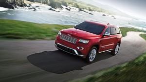 2014-Jeep-Grand-Cherokee-300x168