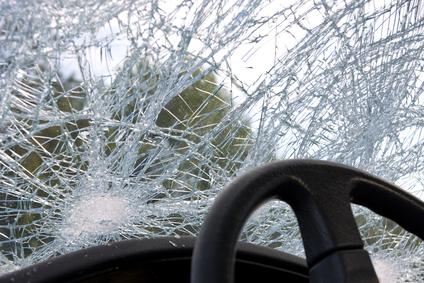 accident in houston texas