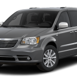 2014-Chrysler-Town-Country