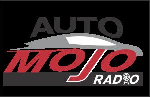Auto Mojo Radio Logo