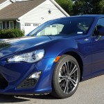 FRs Styling in the neighborhood (1)