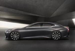 Lexus_LF_FC_Concept_002_E372B57561516F120D146225DFA86B0EBBBDC924_low