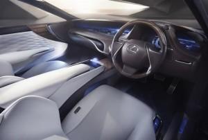 Lexus_LF_FC_Concept_015_FDB8AF33747CC9137D50FAF3F06D30D1EE98E519_low