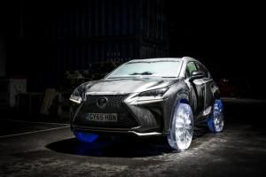 Lexus-NX-Ice-Tyres-1__mid