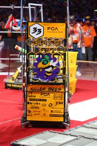aFIRST_Robotics015th33jhrpt5h5dcquk88pel8kqj