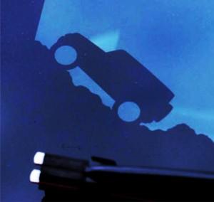jeep graphic