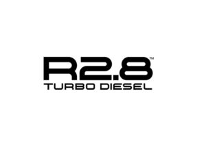 R2.8-Turbo-Diesel-Logo