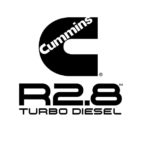 Stacked-Logo-R2.8-Turbo-Diesel